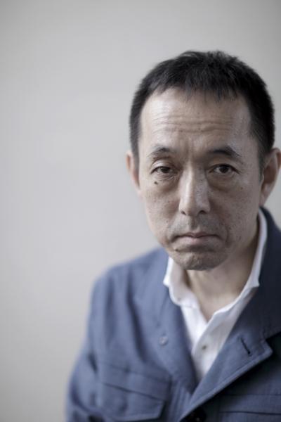 SKYSKG With Sugai Ken Yasuo Sugibayashi Kink Gong REBEL UP DUCKFOOD
